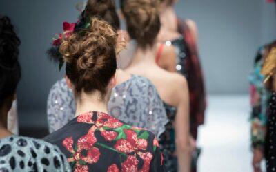 Los diseñadores de moda más conocidos a nivel mundial