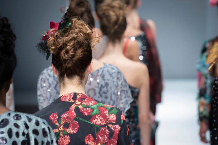Conoce los diseñadores de moda más conocidos a nivel mundial