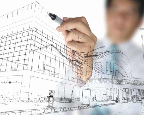 Máster en Diseño de Proyectos de Obra Civil