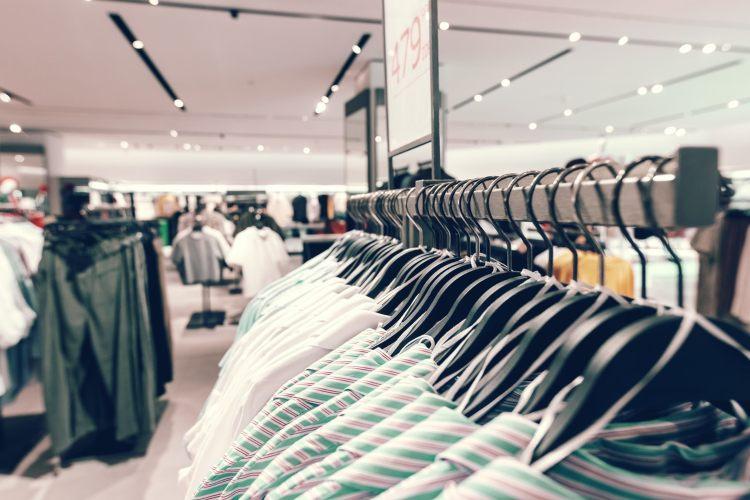 Fast fashion: los pros y contras de la moda rápida