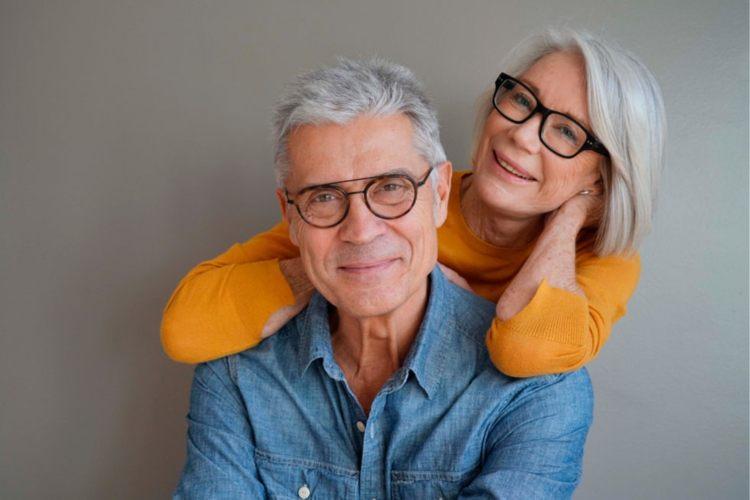 Gafas progresivas: ¿qué pueden hacer por ti?