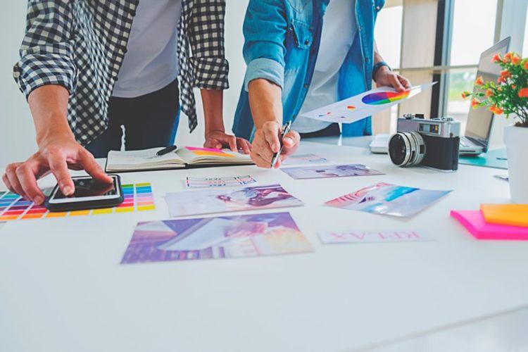 ¿Por qué es importante la gestión de marca?