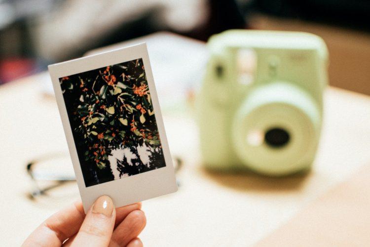 Las características de la impresión fotográfica