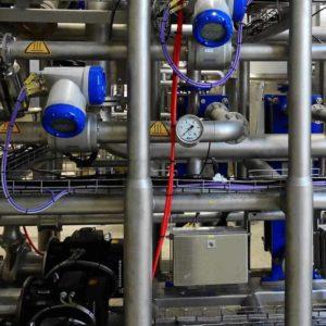 Máster en Diseño de Tubería Industrial