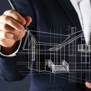 Máster en Diseño en Construcción