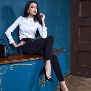 Máster en Gestión de Marca y Publicidad en Moda