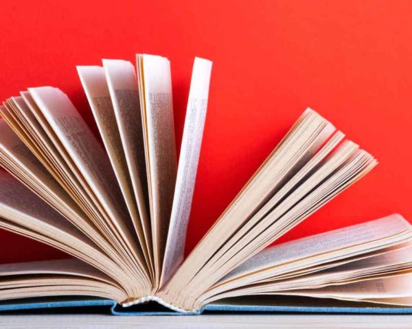 Máster en Gestión y Planificación Editorial