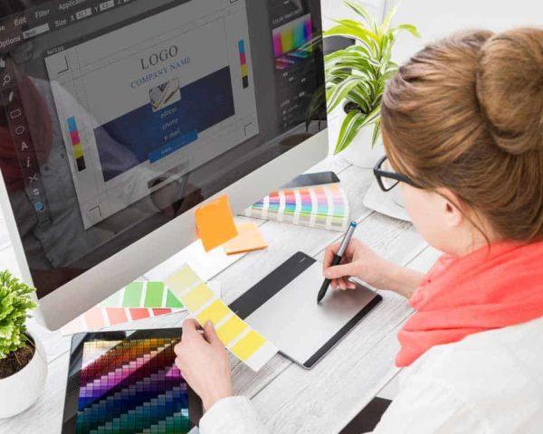 Máster en Maquetación en Productos Gráficos