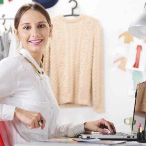 Máster en Marketing y Comunicación de Moda