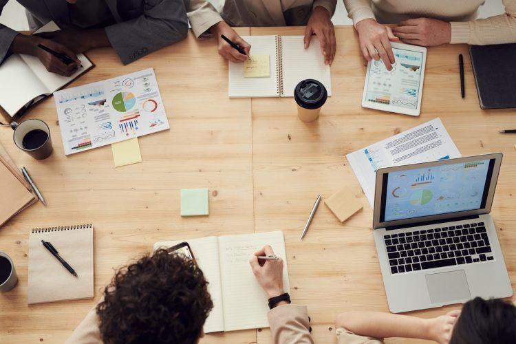 Cómo elaborar un plan de comunicación paso a paso