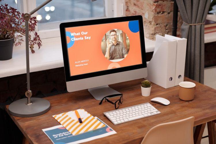 Promesa de marca: pasos para ofrecer un compromiso a tus clientes