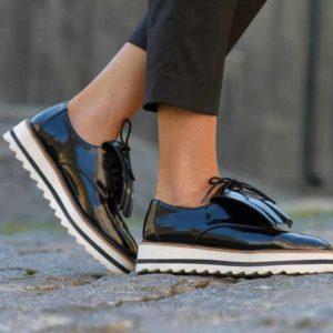 reparaciones de calzado