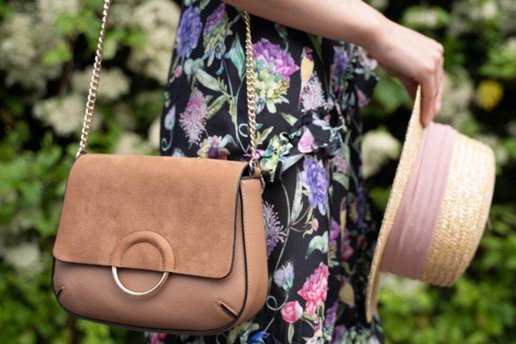 Guía rápida sobre los tipos de bolsos para mujer